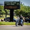 Pattonville Reunion Ride 2013-1-44