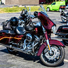 Pattonville Reunion Ride 2013-1-17