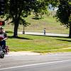 Pattonville Reunion Ride 2013-1-39