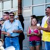 Pattonville Reunion Ride 2013-1-30