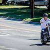 Pattonville Reunion Ride 2013-1-3
