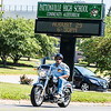Pattonville Reunion Ride 2013-1-33