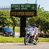 Pattonville Reunion Ride 2013-1-32