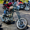 Pattonville Reunion Ride 2013-1-22