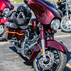 Pattonville Reunion Ride 2013-1-18