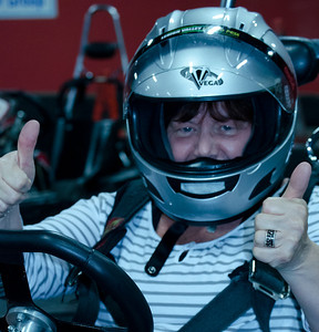 Lehigh Valley Gran Prix 06/17/12