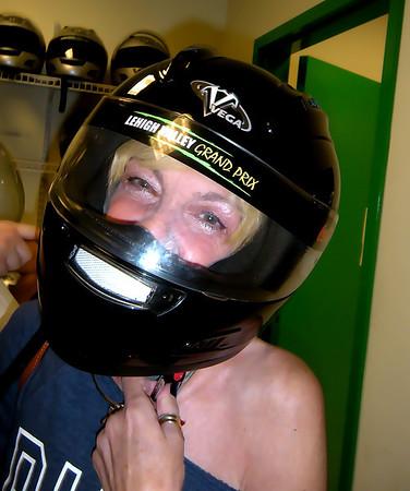 Lehigh Valley Grand Prix Meetup