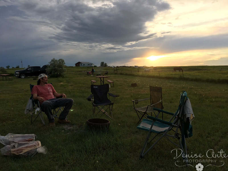 OutWestTrip2019Vacation-19