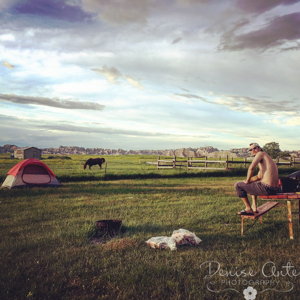 OutWestTrip2019Vacation-16