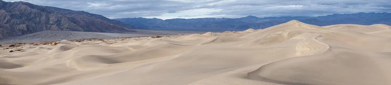 sand-dunes-pano