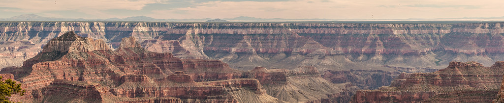 grand_canyon_pano