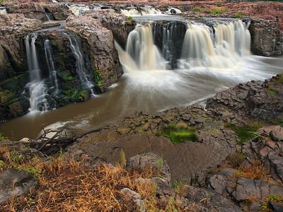 Sioux Falls - 3