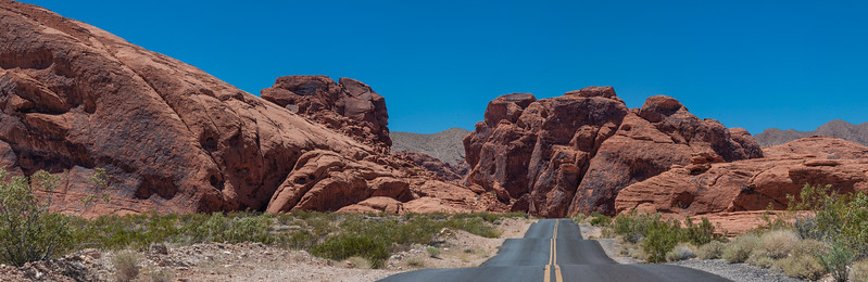 valley_of_fire_pano