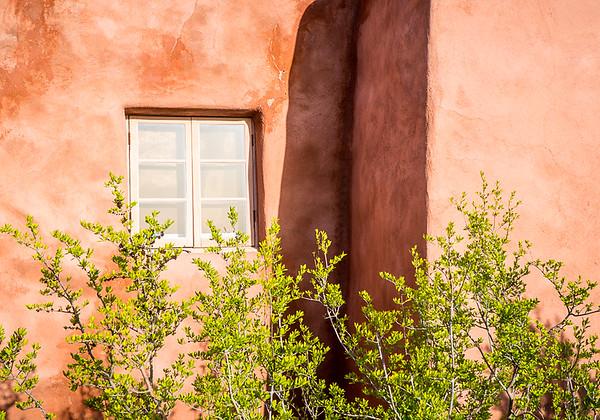 Inn at Painted Desert