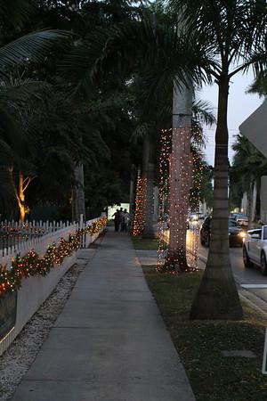 Edison Ford Winter Estates Ft.Myers FL 2013