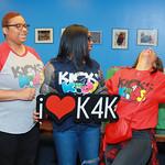 Kicks 4 Kids 12-28-19