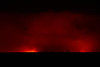 Wildfire burning north of our camp site (8/18/2017, 6152 Northwest Danube Dr., Madras eclipse trip)<br /> EF100-400mm f/4.5-5.6L IS II USM @ 321mm f7 4s ISO400