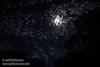 A super moon (9/27/2015, my back yard)<br /> EF24-105mm f/4L IS USM @ 28mm f4 1/4s ISO3200