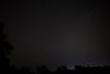 Composite photo of meteor trails (8/14/2018, Perseid Meteor Shower, my field)<br /> 20mm F1.4 DG HSM | Art 015 @ 20mm f1.6 20s ISO400