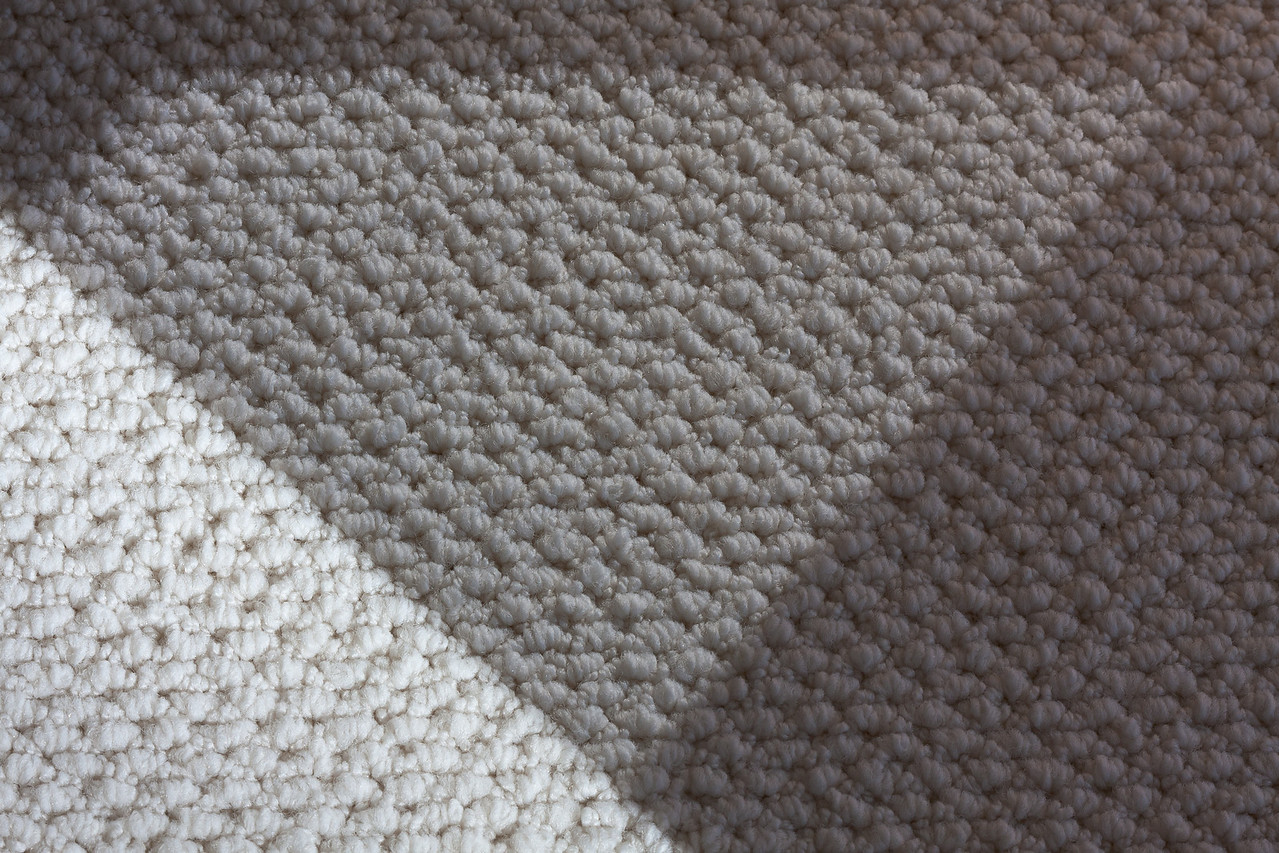Window Light-Gisela Danielson-Light Pattern on Rug