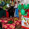 Your World-John German-Andy's Christmas