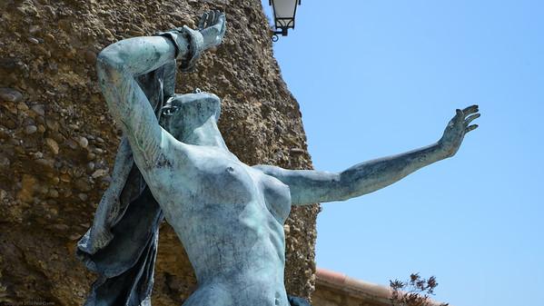 La France Triomphante Roquebrunoise 2
