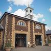 Sandringham House Museum