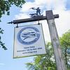 Birds of Prey Centre (Newent)