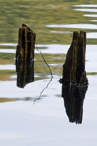 Durrance Lake