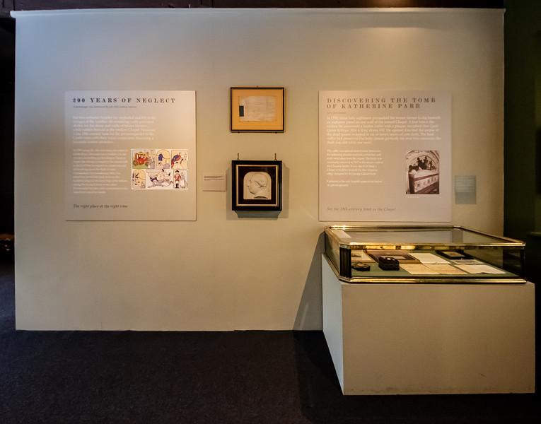 RA Exhibitions-4393.jpg