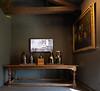 RA Exhibitions-4356.jpg