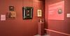 RA Exhibitions-4330.jpg