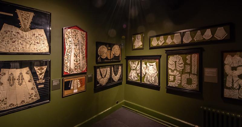 RA Exhibitions-4451.jpg