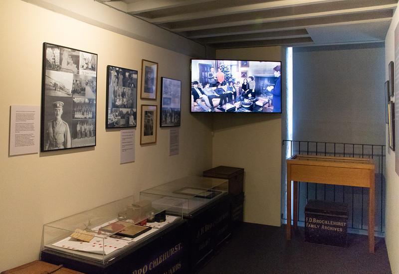 RA Exhibitions-4274.jpg