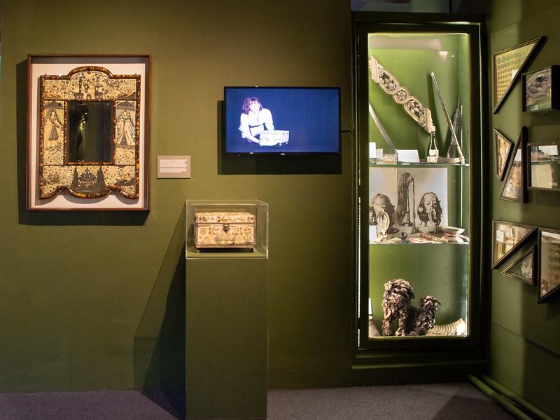 RA Exhibitions-4421.jpg