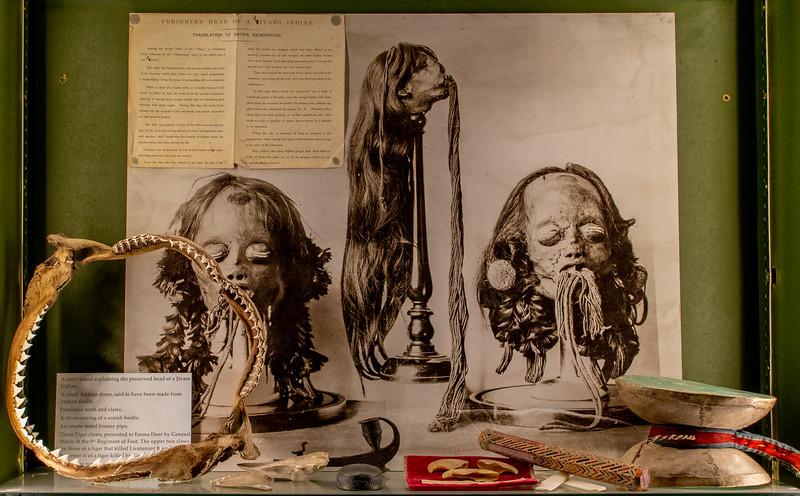 RA Exhibitions-4413.jpg