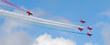 JD2A0490  Red Arrows