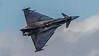 RAF Eurofighter Typhoon GNA  (Please read text below)