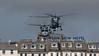 JD2A0280  Agusta Westland Wildcats