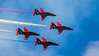 JD2A0488  Red Arrows
