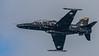 JD2A0615  British Aerospace Hawk T.2