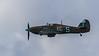 JD2A0383  Hawker Hurricane IIc PZ865 'EC-S'