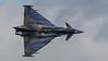 JD2A0741  RAF Eurofighter Typhoon GNA