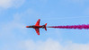 JD2A0464  Red Arrows