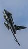 JD2A0801  RAF Eurofighter Typhoon GNA