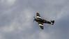 JD2A0375  Hawker Hurricane IIc PZ865 'EC-S'