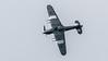 JD2A0390  Hawker Hurricane IIc PZ865 'EC-S'