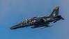 JD2A0616  British Aerospace Hawk T.2
