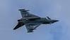 JD2A0796  RAF Eurofighter Typhoon GNA