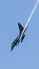 JD2A0746  RAF Eurofighter Typhoon GNA